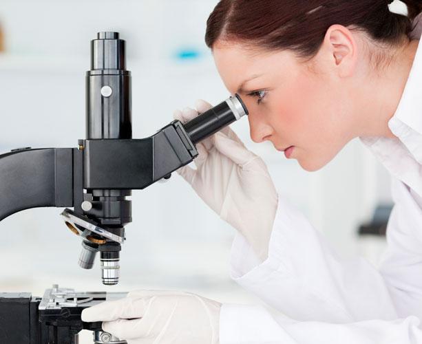 腫瘤科研項目